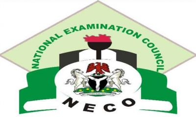 Indefinite Postponement Of NECO Examinination