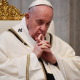 Nigerian Needs Our Prayers - Pope Francis Says