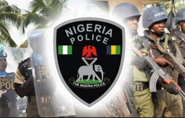 Rivers State Police Declares War On IPOB, Criminals in Rivers State
