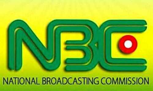 Your Given 48 Hours To Withdraw Fines Slammed On Arise, AIT, Channels - SERAP To NBC
