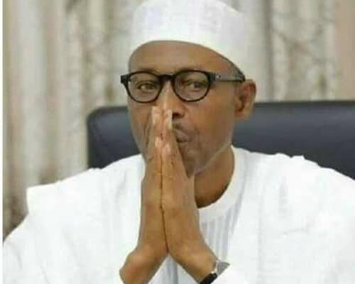 Abduction Of 600 Katsina Students Has Exposed President Buhari – PDP