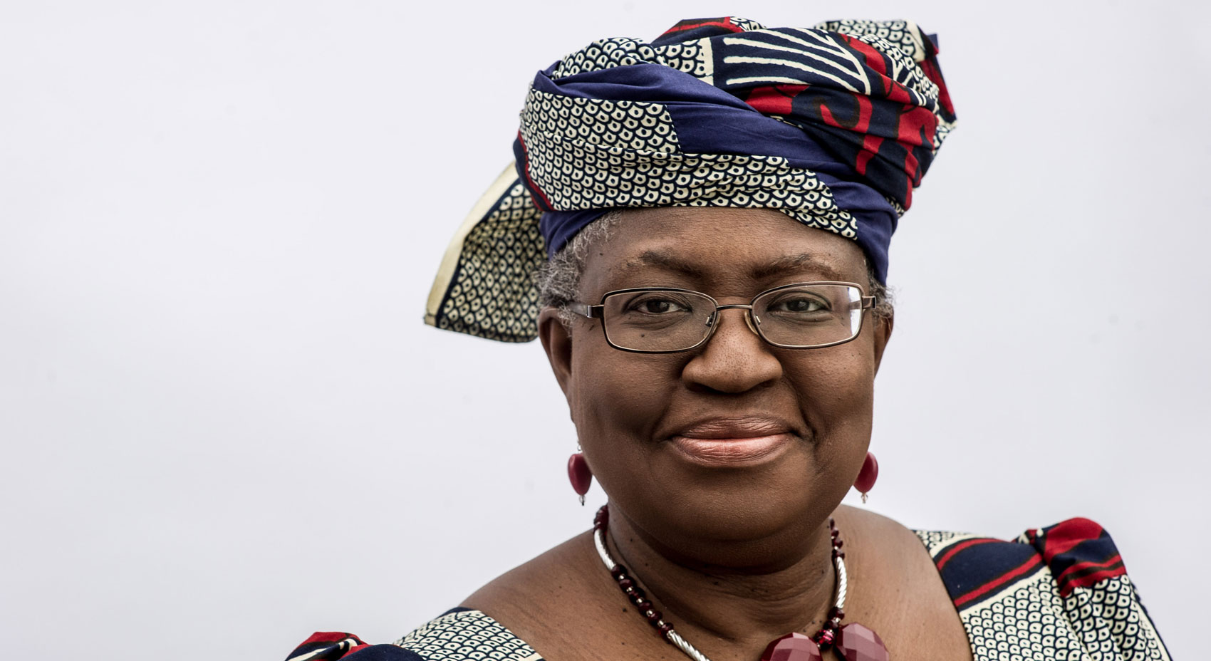 Dr Ngozi Okonjo-Iweala Points Outs Six Economic Opportunities For Nigeria, Africa