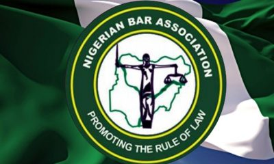 Oyigbo Massacre - NBA Sets Up Fact Finding Team