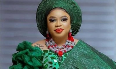 Popular Islamic Cleric Warns Bobrisky, Reveals When He Will Die (Video)