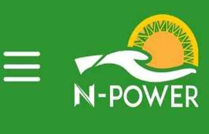 NEXIT Portal: How To Apply For The CBN Empowerment For N-power Beneficiaries [Updated]