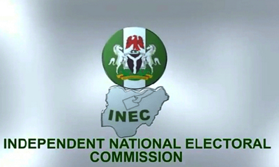 INEC Declares PDP Candidate Winner Of North Senatorial District Election In Cross River