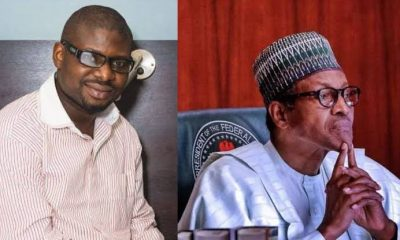 The N400bn Needed For COVID-19 Vaccine Should Be Given To Poor Nigerians – Pastor Giwa Advises Buhari