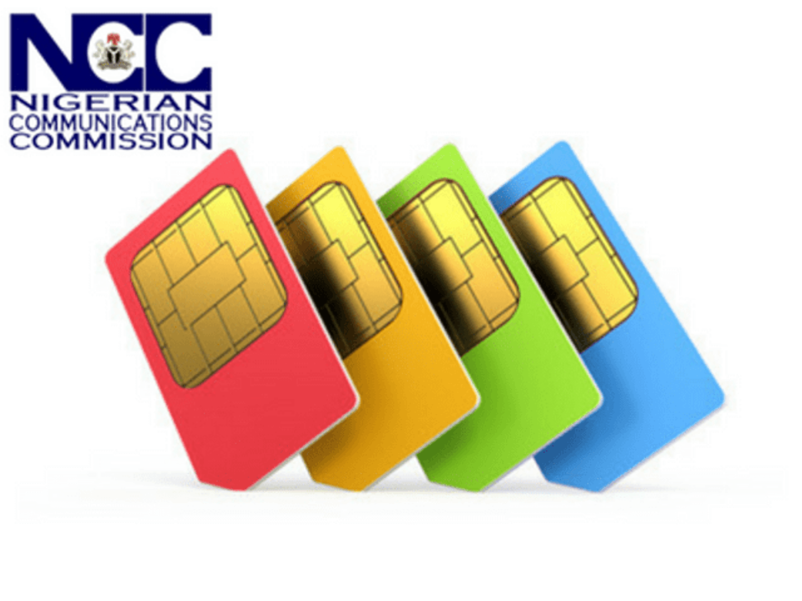 Ban On New Sim Registration Still In Force