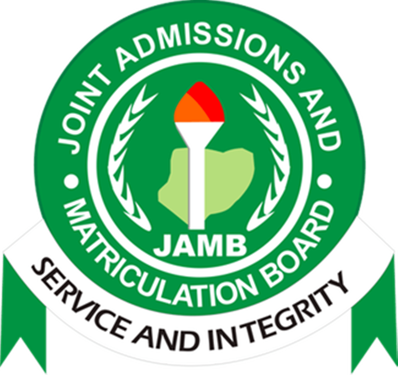 2021 Admission Cut Off Marks: JAMB To Determine Candidates Fate Today