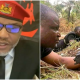 Ebube Agu: Biafran Youths Should Never Allow Any Governor To Recruit Them — Nnamdi Kanu