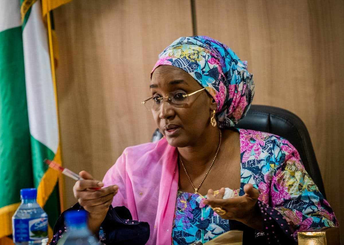 FG 'Clears' N-Power Payments, To Enrol New 1m Beneficiaries