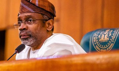 IPOB, Others Not Different From ISWAP, Boko Haram – Gbajabiamila Talks Tough